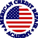 academy-logo-150x150